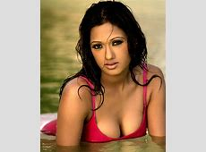 052009 ~ INDIAN ACTRESS IMAGE GALLERY