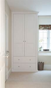 Bespoke, Fitted, Wardrobes, And, Cupboards