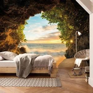 Fototapeten Fur Schlafzimmer