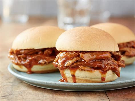 easy slow cooker recipes food network classic comfort