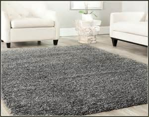 livingroom rugs target area rugs 5 8 home design ideas