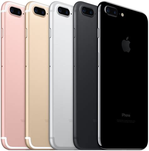 best buy iphone deals verizon iphone 7 plusbest buy iphone 7 plus free 100 best buy