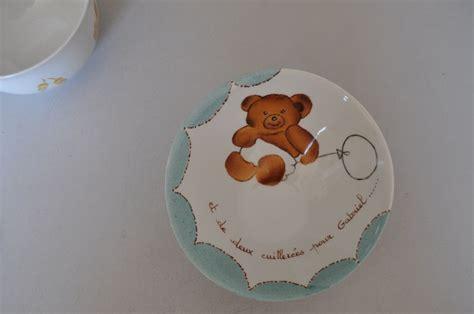 chambre des parents playmobil créations pour et par les enfants peinture sur porcelaine
