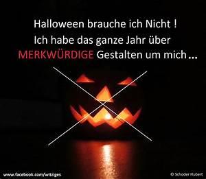 Lustige Halloween Sprüche : halloween bilder karneval witz spr che lustiger fasching spruch ~ Frokenaadalensverden.com Haus und Dekorationen