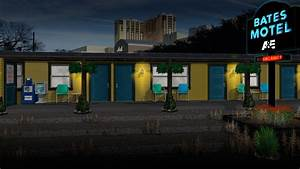 Loom and Leaf Launches at Bates Motel During SXSW 2015
