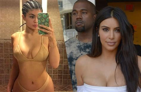 25 Million For Kimye Sex Tape Vivid Honcho Reveals Major