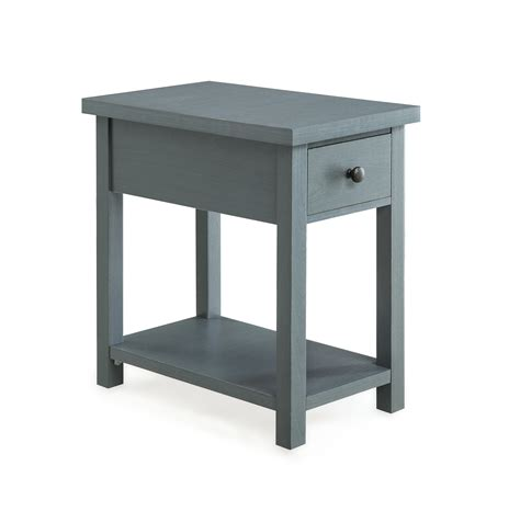 Lighted End Tables Living Room Furniture by Living Room Furniture