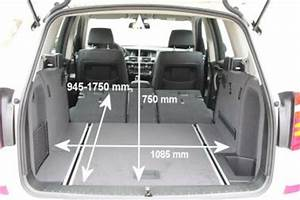 Bmw X3 Kofferraum : adac auto test bmw x3 xdrive20d steptronic ~ Jslefanu.com Haus und Dekorationen