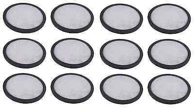 Coffee filtration disks is made of activated carbon. Mr Coffee Activated Charcoal Water Filter Disc Replacement WFF - 12 pks | eBay