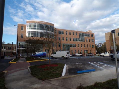 Ajax (OLD VERSION) University of North Florida Repurposing ...