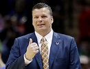 Head Coach Greg McDermott Appears To Be Staying At ...