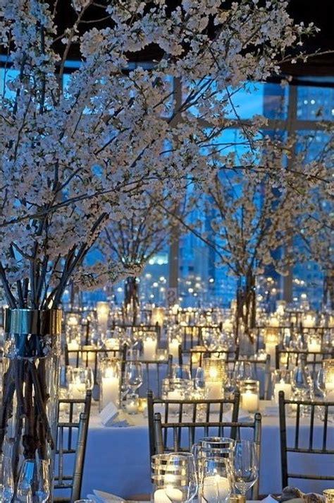 20 Creative Winter Wedding Ideas For 2015 Tulle