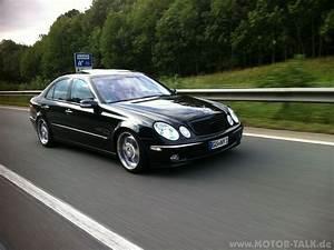 Mercedes A Klasse Teile Gebraucht : mercedes w211 teile zu verkaufen biete ~ Kayakingforconservation.com Haus und Dekorationen