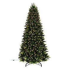 home depot christmas tree pricereal trees the home depot canada