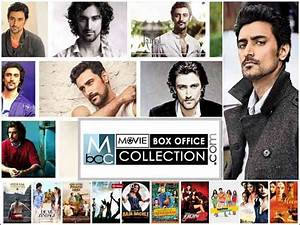 Kunal Kapoor All Movies Box Office Collection Hits or ...