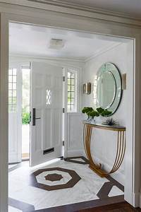 30, Fabulous, Small, Entryway, Decorations, To, Enhance, The