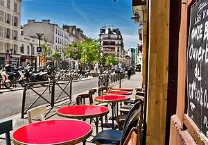 Onze bar bar paris rue saint maur 11eme arr for Terrasse bar