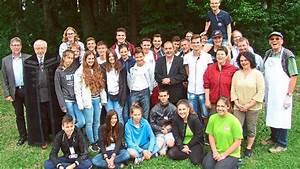 Verkaufsoffener Sonntag Schwenningen 2017 : die erste deutsch rum nische jugendfreizeit siebenb rgen schwenningen ging am sonntag zu ende ~ Buech-reservation.com Haus und Dekorationen
