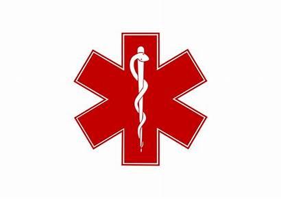Ambulance Clipart Cliparts Svg Clip Logos Library