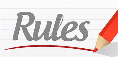 Rules Rule Violette1st Wikia Revision
