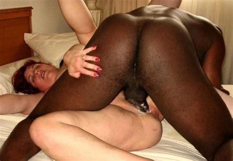 amateur porn incredible creampie interracial pic