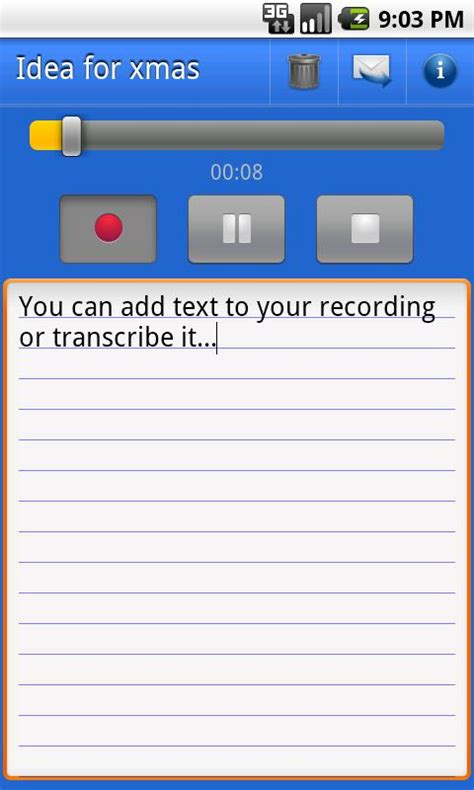 note app for android note everything android apps on play