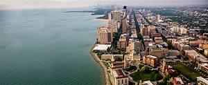 Loyola and Chicago   Loyola University Chicago