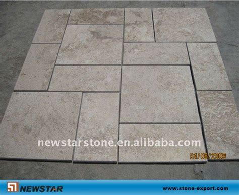 versailles tile pattern history tumbled versailles pattern travertine tiles buy