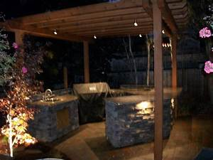 guy fieri outdoor kitchen design peenmediacom With guy fieri outdoor kitchen design