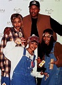 Pin by Bass Reeves on Hip Hop/Music | 90s fashion trending ...