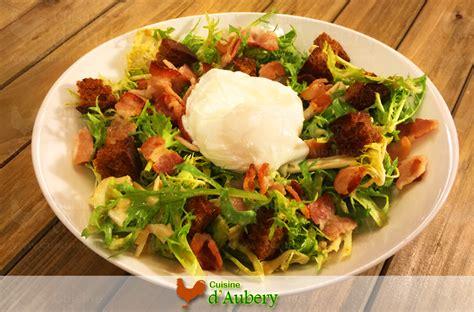 cuisiner les pissenlits la salade lyonnaise de madame d 39 aubery