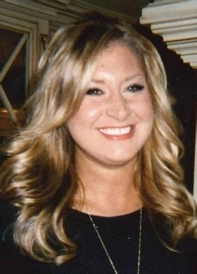 Merritt told cnn that greene, who battled cancer for two years and had recently entered remission before his death, was traveling to florida from louisiana to reunite with the lawsuit said that an initial report from glenwood medical center listed the principle cause of greene's death as cardiac arrest. Nicole Callahan (1985 - 2016) - Obituary