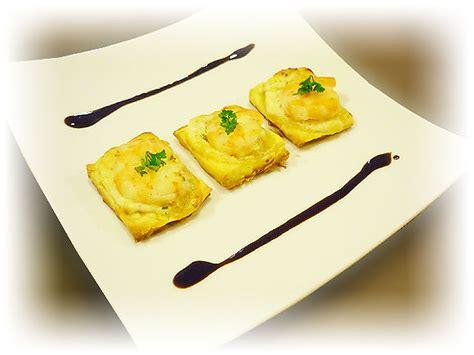 recette cuisine gastronomique apéro apéro fiches cuisine gastronomique mes