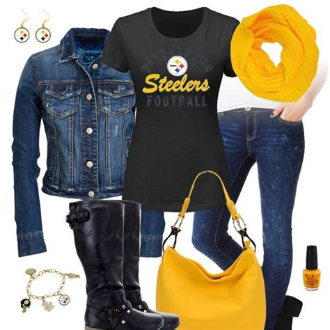 pittsburgh steelers fan gear 54 best pittsburgh steelers fashion style fan gear
