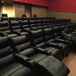 regal cinemas hooksett 8 34 reviews cinema 100