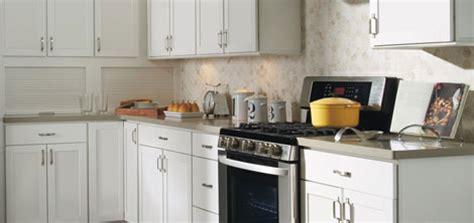 kitchen cabinets st petersburg aristokraft kitchen bathroom cabinets ta st 6401