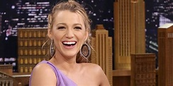 Blake Lively Is Back in Full Force on Instagram with a ...