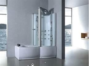 combin 233 baignoire sanifun milan 1750 x 900 224 commander avec la garantie du meilleur prix