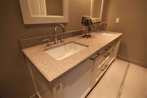 quartz bathroom vanity tops select granite tops