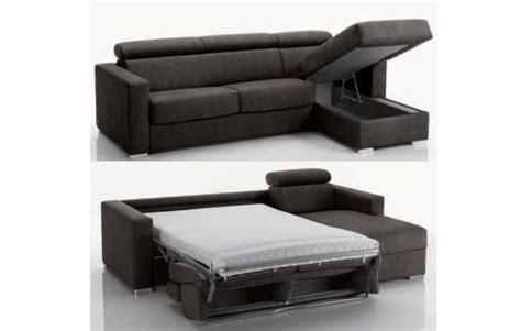 canapé lit ouverture rapide canapé lit canapé lit méridienne canapé lit rapido canapé