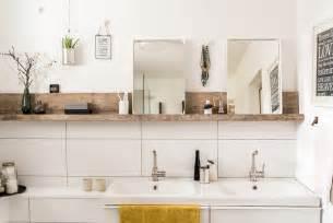 wanddeko badezimmer die schönsten badezimmer deko ideen