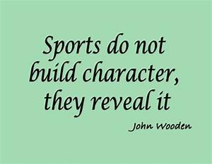 A Collection of 27 #Famous #Baseball #Quotes | CHARACTER ...