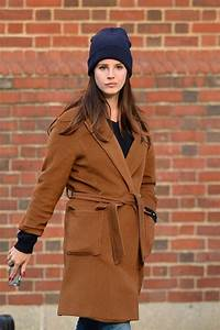 Lana Del Rey Off Duty Street Style Inspiration ...