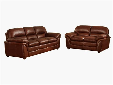 tan leather reclining sofa the best reclining sofas ratings reviews brown leather
