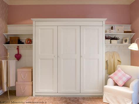armadio inglese armadio in legno massello in stile inglese richmond