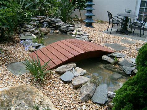 patio water feature ideas hgtv