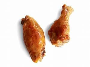 Cmv  Regarding Chicken Wings   U0026quot Flats U0026quot  Are Superior To The