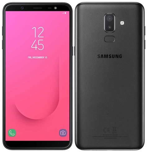 weekly roundup samsung galaxy j6 j8 a6 and a6 htc u12 vivo z1 razer blade laptop and more