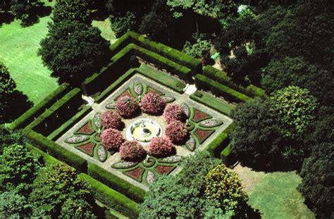 elizabethan gardens manteo nc hours address reviews