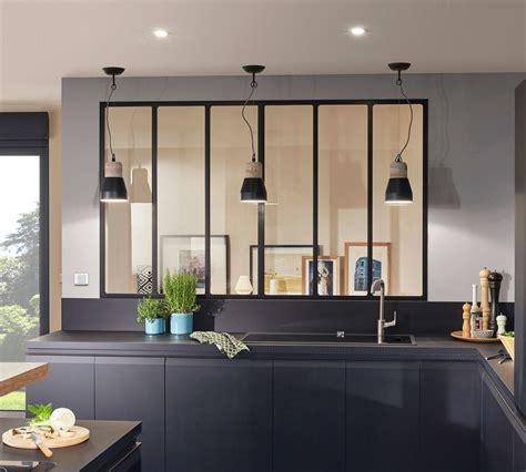 cuisine atelier decoration cuisine atelier